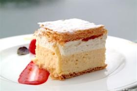Cream-Cake-Bled-600x400