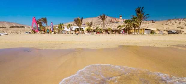 playa_de_sotavento-fuerteventura_8