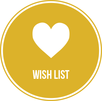 wishlist_icon