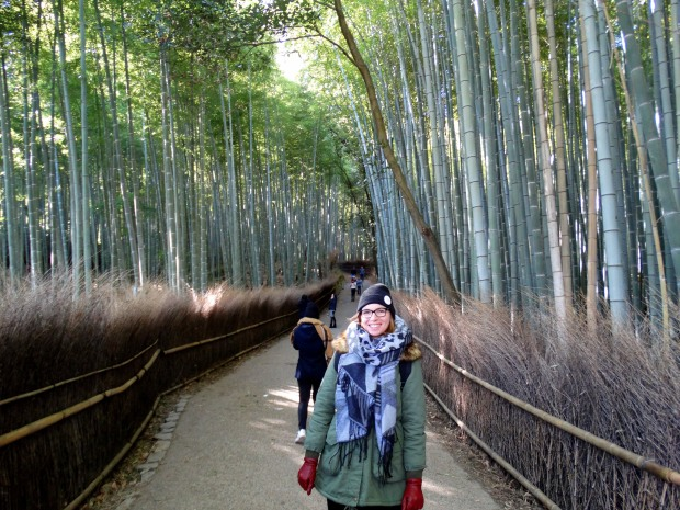 blog_kyoto_bamboo_forest_07
