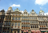 brussels_downtown-1