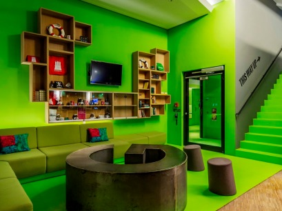 1-generator-hamburg-lounge