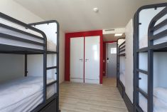 generator-hostel-hamburg-room1