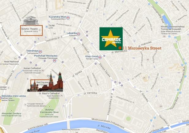 general_map1