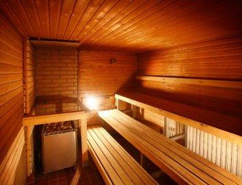 t83_sauna